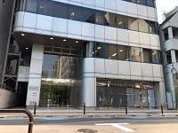 https://iishuusyoku.com/image/売上高は約168億円。営業一人当たりの取引額は約4億円と非常に大きく、毎年度増収しており良好な経営を継続しています!