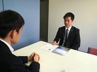 http://iishuusyoku.com/image/日本の伝統的な『和三盆』を知って頂く為に日々営業活動に励んでいます。