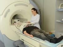 https://iishuusyoku.com/image/医療機器、工作機械、鉄道など様々な産業分野へ貢献しています。今後は医療業界、工作機械の分野に注力をしていく予定です。