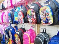 http://iishuusyoku.com/image/上海・香港・アメリカにも現地法人を設立。「ハローキティ」は海外でも大人気で、子供のみならずセレブにも売れているそう!