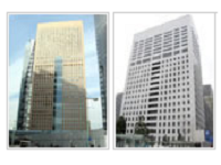ロイヤルパーク汐留タワーや愛宕グリーンヒルズMORIタワー、東品川再開発、汐留メディアタワーなどの非常用発電設備を手掛けているエンジニアリング企業です!