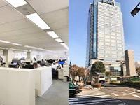 https://iishuusyoku.com/image/錦糸町駅コンコース直結の本社オフィス。通勤も便利で見晴らしもよく、抜群の勤務環境が用意されています!