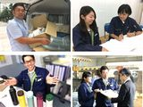 http://iishuusyoku.com/image/充実の教育体制が自慢です!新卒採用も行っている同社では教育のノウハウがあり、未経験からスタートしている先輩社員がたくさん活躍しています!