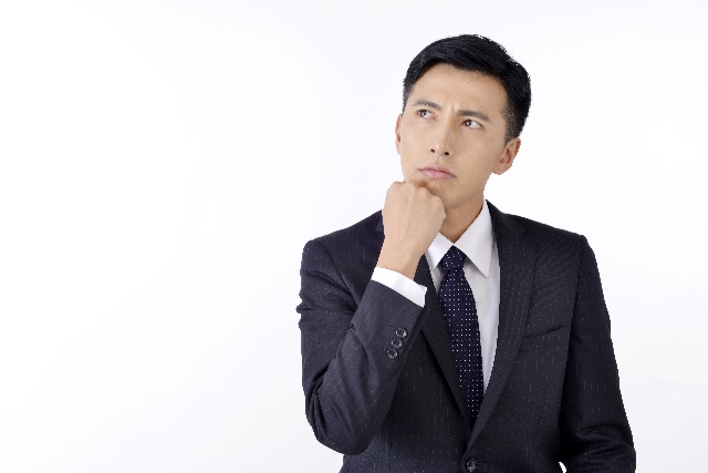 「早期離職してしまったが、転職できますか?」