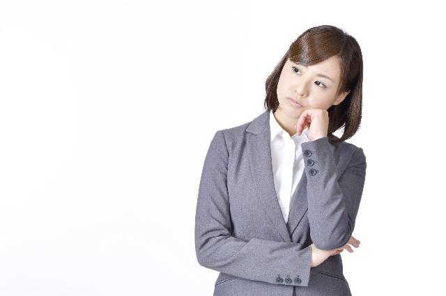 業界を絞って就職活動をした方がいいの?