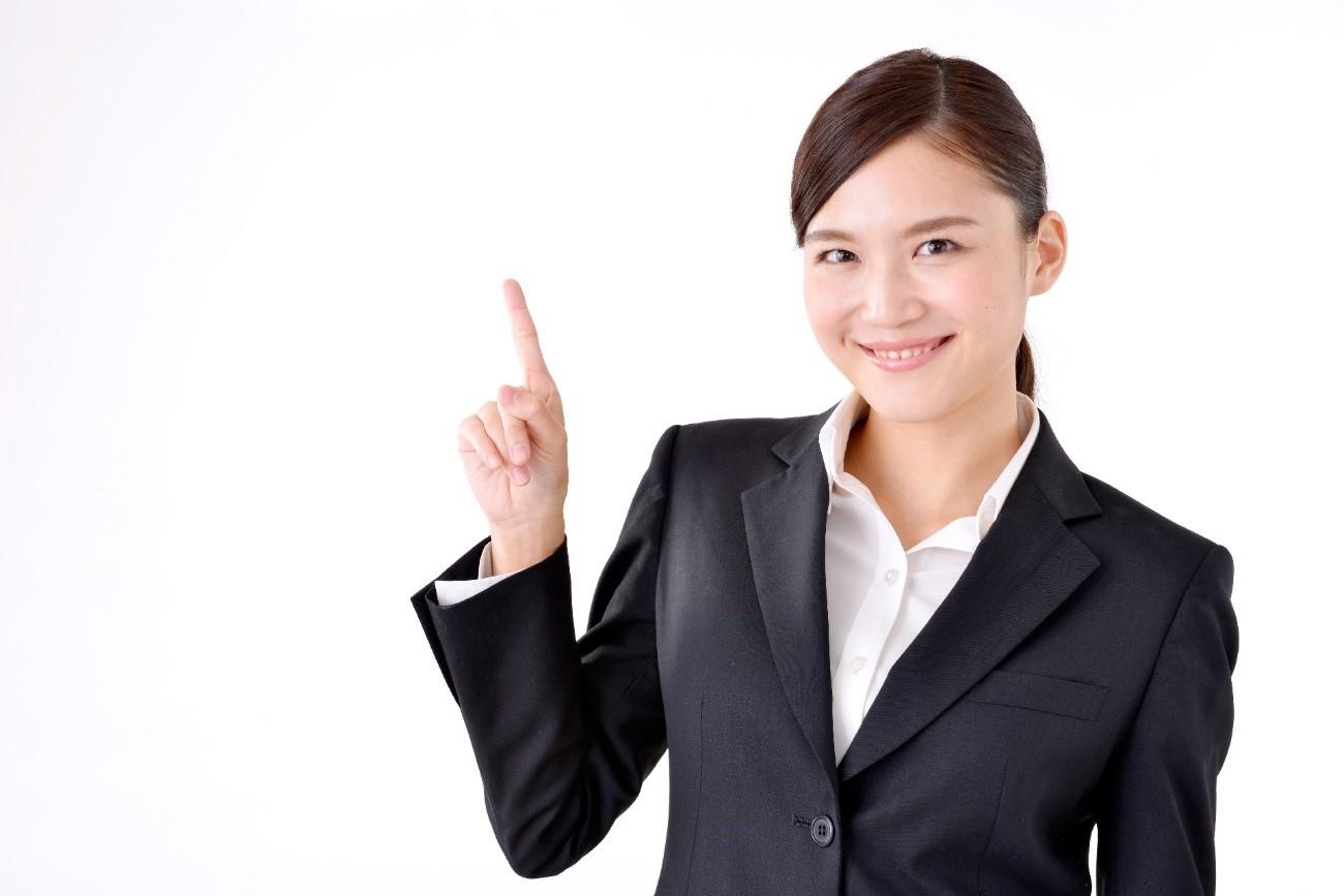 【既卒者用】企業選びのコツ