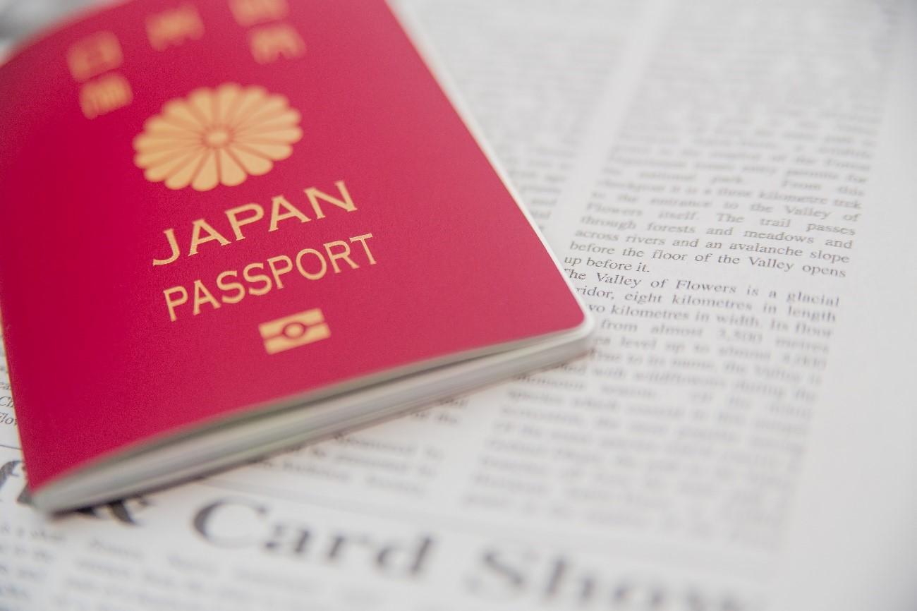 【海外留学で既卒になったら】注意するポイントとアピールの仕方