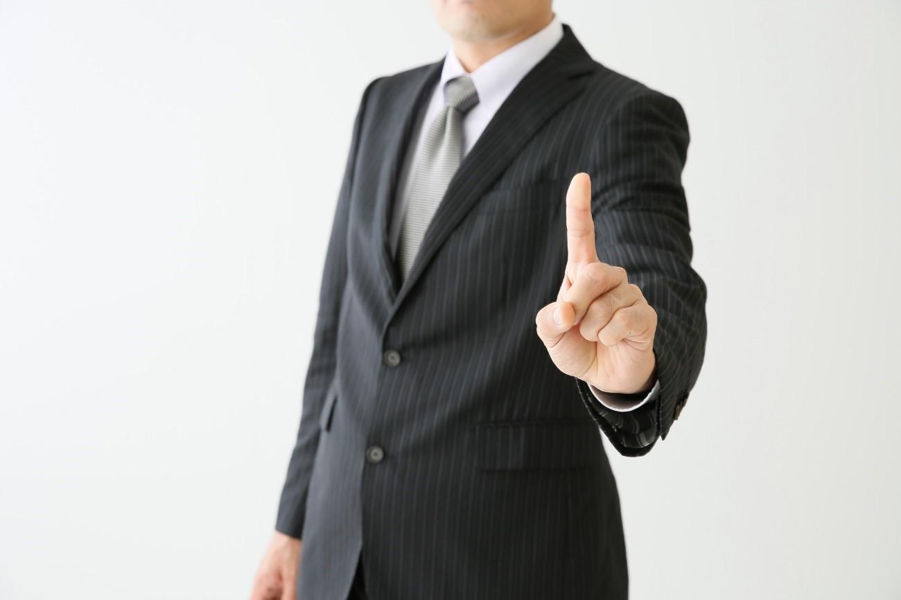 既卒者が派遣社員として働く際の注意点