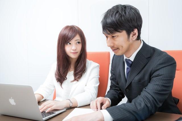 【既卒のインターンシップ活動は、果たして就活に有利なのか?】